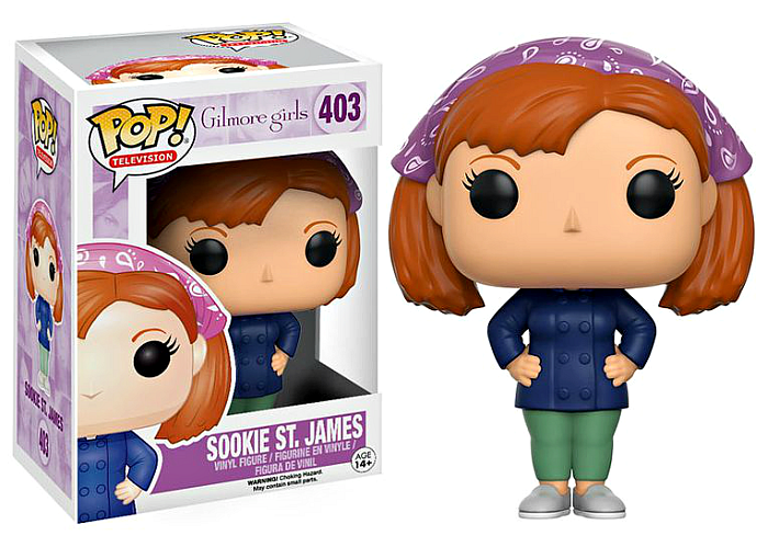 gilmore-girls-funko-sookie