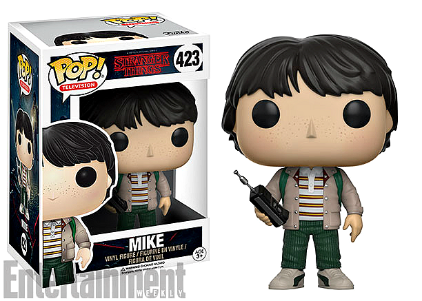 mike-strangerthings-funkopop