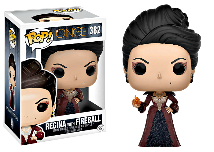 once-upon-a-time-funkopop