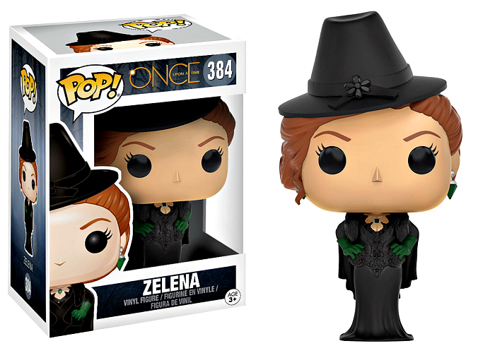 once-upon-a-time-funkopop1