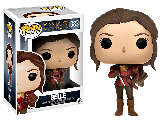 once-upon-a-time-funkopop2