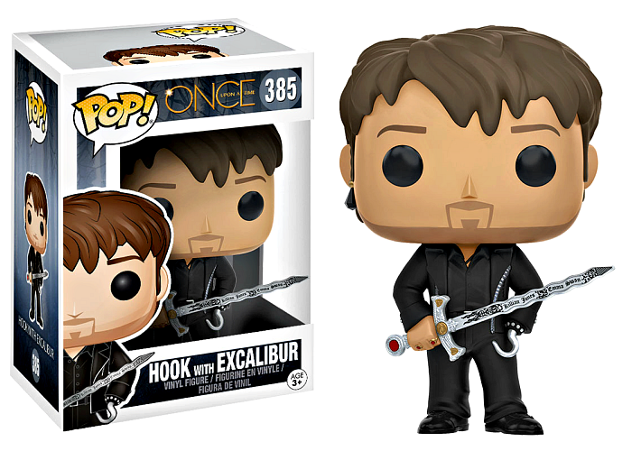 once-upon-a-time-funkopop3