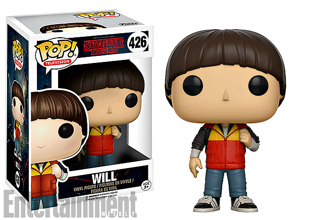 will-strangerthings-funkopop