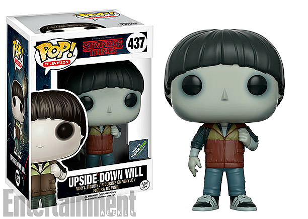 will-strangerthings-funkopop2