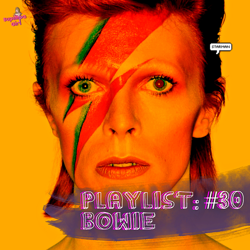 playlist-spotify-bowie-1