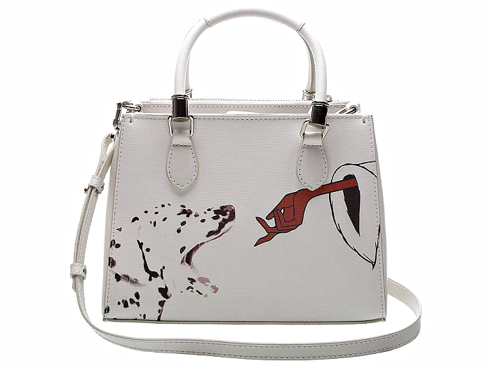 schutz-disney-villains-cruella