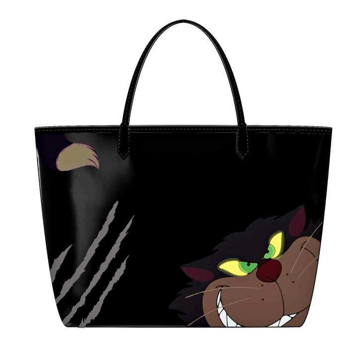 schutz-disney-villains-lady-tremaine