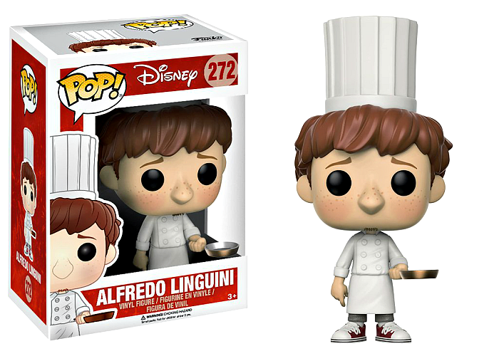 ratatouille-funko-pop-alfredo-linguini