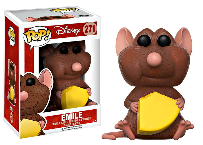 ratatouille-funko-pop-emilè