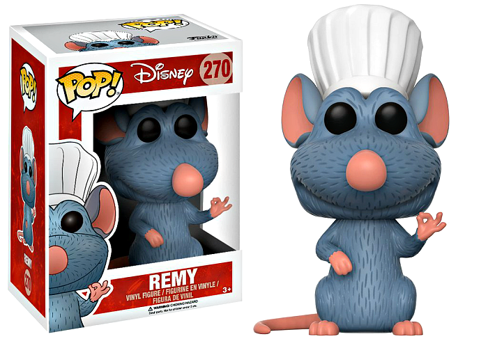 ratatouille-funko-pop-remy